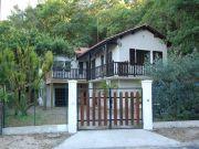 Villa Lacanau 8 � 9 personnes