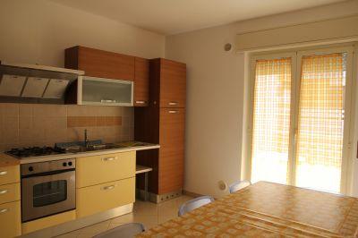 Séjour Location Appartement 98056 Silvi Marina