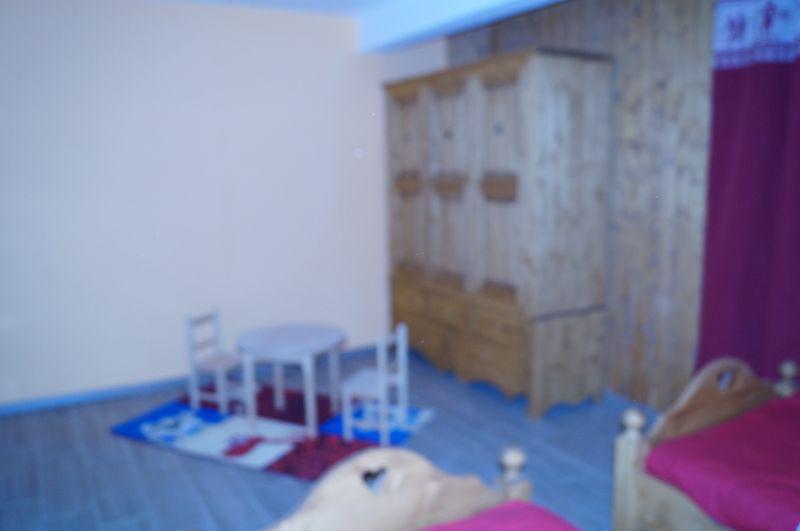 Location Maison 98117 Evian les Bains