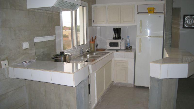 Location Appartement 99784 La Somone