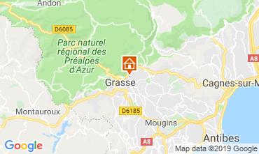 Carte Grasse Maison 118651