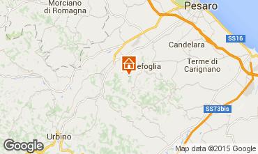 Carte Pesaro Maison 83169