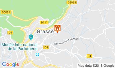 Carte Grasse Gite 56131
