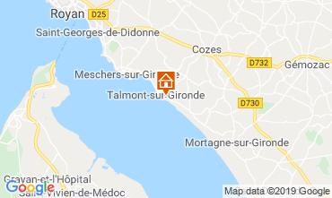 Locations Vacances Vue Sur La Mer Royan