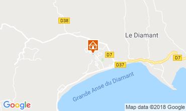 Carte Le Diamant Studio 116462