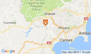 Carte Grasse Mobil-home 108864