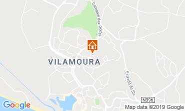 Carte Vilamoura Appartement 113668