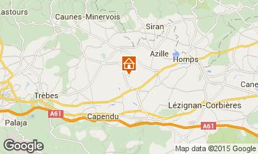 Carte Carcassonne Chateau 11859