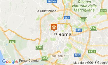Carte Rome Studio 112086