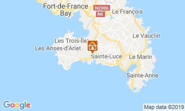 Carte Le Diamant Maison 106448