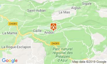 Carte Grasse Gite 118775