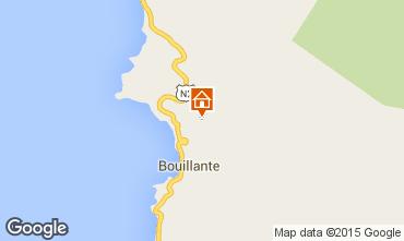 Carte Bouillante Gite 85208