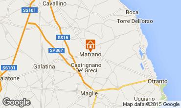 Carte Martano Studio 86999