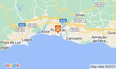 Carte P�voa de Varzim Appartement 34902
