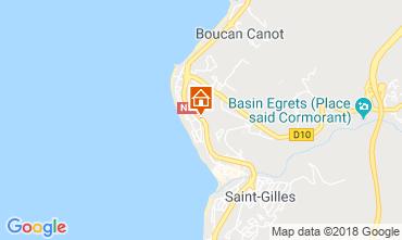 Carte Saint Gilles Maison 117515
