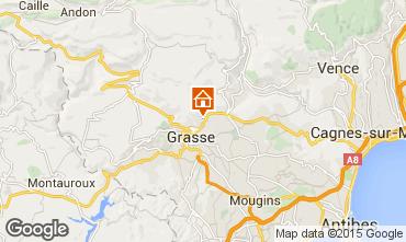 Carte Grasse Gite 44035