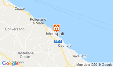 Carte Monopoli Appartement 117729