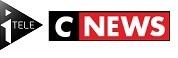 I-télé Cnews