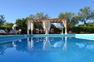 3405 locations avec piscine